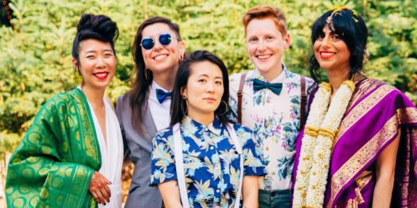 Blog 2018 08 03 Wedding