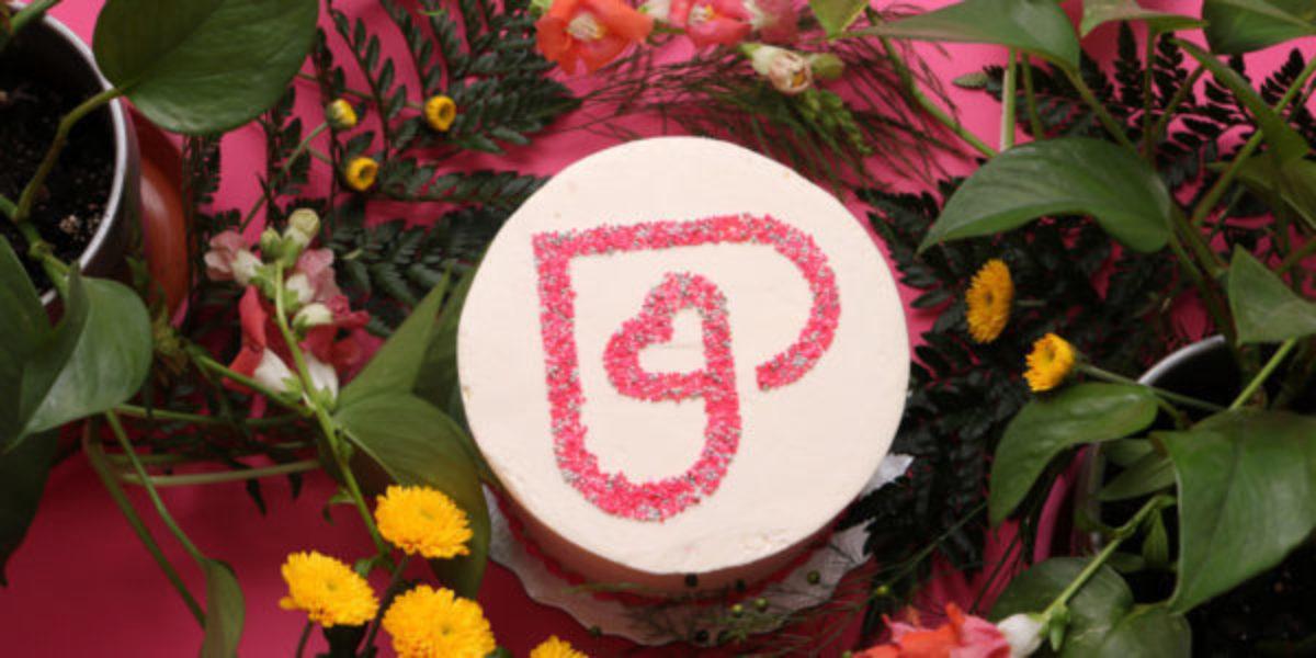 Blog 2018 08 20 Cake