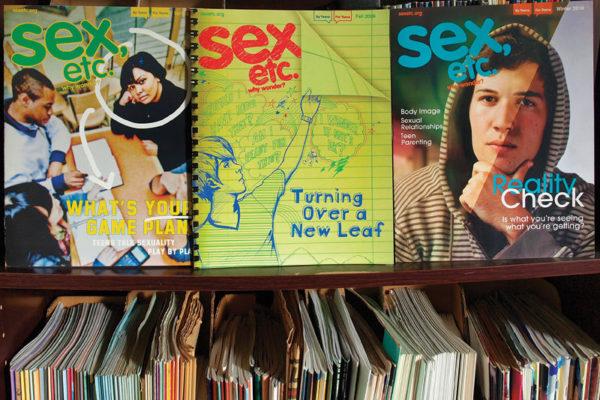 Ans00 Sexetc Sexetc 02 Sexetc 2010 Covers
