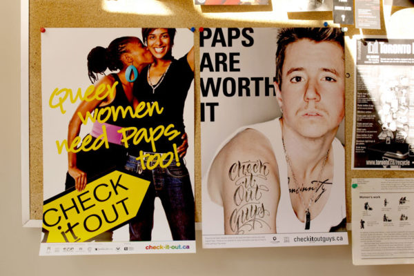 Ppt01 Checkitout Checkitout 01 Pap Posters