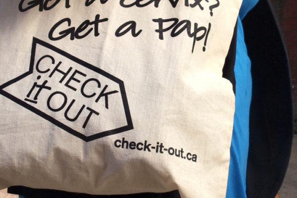 Ppt01 Checkitout Checkitout 02 Pap Wsw Bag