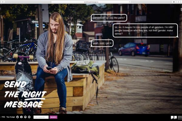 Ppt09 Sendtherightmessage Screenshot 1