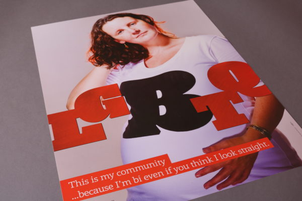 Rho04 Bisexual Img 9732