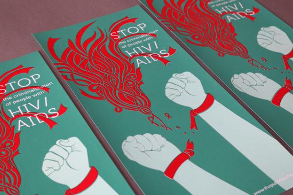 HIV/AIDS Criminalization