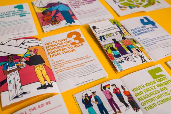 Yof01 Youthopportunitites 181 Yellow 0045
