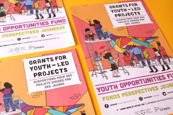 Yof01 Youthopportunitites Art0100 Img 0393 Edited
