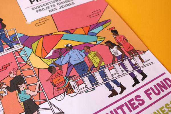 Yof01 Youthopportunitites Art0100 Img 0400 Edited